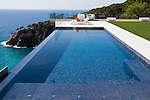 0- Samples of Modern Pools