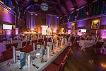 Anglia Thames & Chiltern Pride Awards 2015