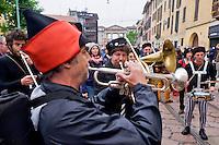 Milano 1 Maggio 2015<br /> Mayday  NoExpo  <br /> Manifestazione  contro l'apertura dell'Esposizione universale Milano 2015. S<br /> Milan, May 1, 2015<br /> Mayday NoExpo<br /> Demonstration to protest against Universal Exposition Milano 2015.