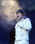 Justin Bieber @ Toyota Center Houston