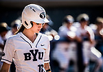 _E2_4031<br /> <br /> 17wSFT vs Maine<br /> <br /> BYU- 8<br /> Maine- 0<br /> <br /> March 15, 2017<br /> <br /> Photography by Nate Edwards/BYU<br /> <br /> &copy; BYU PHOTO 2016<br /> All Rights Reserved<br /> photo@byu.edu  (801)422-7322
