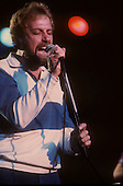 ALLAN HOLDSWORTH AND JEFF BERLIN, LIVE, 1982, NEIL ZLOZOWER