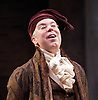 She Stoops to Conquer<br /> by Oliver Goldsmith <br /> directed by James Lloyd<br /> at the Olivier Theatre, Southbank, London, Great Britain <br /> 30th January 2012<br /> <br /> Steve Pemberton (as Mr Hardcastle)<br /> <br /> <br /> <br /> <br /> Photograph by Elliott Franks