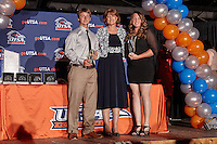 150427-UTSA Athletics Banquet