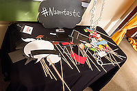 NAAMTASTIC Voyage House Party