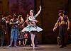 Le Corsaire<br /> English National Ballet<br /> at the London Coliseum, London, Great Britain <br /> rehearsal <br /> 8th January 2014 <br /> <br /> <br /> Laurretta Summerscales<br /> Medora<br /> <br /> Arionel Vargas<br /> Conrad <br /> <br /> Ken Saruhashi<br /> Lankendem<br /> <br /> Zdenek Konvalina<br /> Ali<br /> <br /> Max Westwell<br /> Birbanto<br /> <br /> Ksenia Ovsyanick<br /> Gulnare<br /> <br /> <br /> Zdenek Konvalina<br /> Ali <br /> <br /> Michael Coleman <br /> Pasha<br /> <br /> <br /> Photograph by Elliott Franks