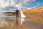 The Wedding of Daniel & Heather