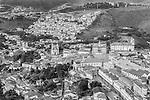 Ouro Preto, Congonhas do Campo & Lavras Novas