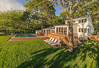 176 Redwood Road, Sag Harbor, NY