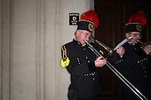 Warsaw 03.12.2009 Poland.Polish parliament..photo Maciej Jeziorek/Napo Images..Warszawa 03.12.2009.Sejm Rzeczypospolitej Polskiej, szosta kadencja..fot. Maciej Jeziorek/Napo Images.