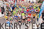 Kerry's Eye Marathon 2015