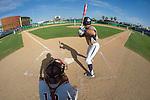Pepperdine 1314 Baseball (Game4) vs LoyolaMarymount