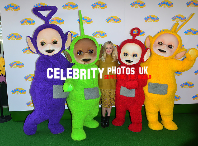 Teletubbies World Images Reverse Search