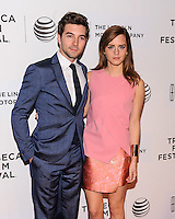 "APR 20 2014 Tribeca Film Festival - ""Boulevard"""
