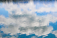 &quot;HEAVENLY REFLECTIONS&quot;<br />