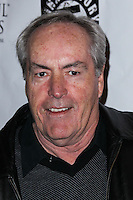 """HOLLYWOOD, LOS ANGELES, CA, USA - APRIL 01: Powers Boothe at the Los Angeles Premiere Of Screen Media Films' """"10 Rules For Sleeping Around"""" held at the Egyptian Theatre on April 1, 2014 in Hollywood, Los Angeles, California, United States. (Photo by Xavier Collin/Celebrity Monitor)"""