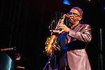 Exit 0 Jazz Festival 2013