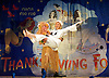 Lincoln Center Theater production of Rodgers &amp; Hammerstein's<br />