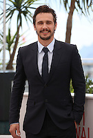 Cannes 2013 - As I Lay Dying Photocall