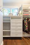 Closets-of-VA-RSOL-2014-1