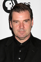 "LOS ANGELES - JUL 21:  Brendan Coyle at a photocall for ""Downton Abby"" at Beverly Hilton Hotel on July 21, 2012 in Beverly Hills, CA"