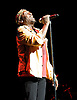 Jimmy Cliff <br />