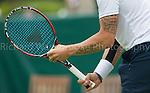 Technifibre - Racket