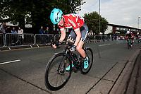 Picture by Alex Whitehead/SWpix.com - 12/05/2017 - Cycling - Tour Series Round 3, Northwich - Matrix Fitness Grand Prix - Drops' Annasley Park