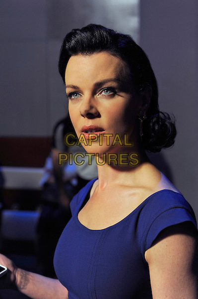 DEBI MAZAR.in Entourage (Season 6).*Filmstill - Editorial Use Only*.CAP/FB.Supplied by Capital Pictures.