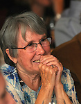 Tribute Paid to Sue Bolitzer