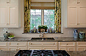 Terrell Hills Kitchen & Dining