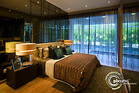 Singapore Interior Exterior Architectural Photography Services