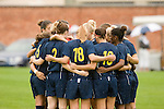 Soccer (Women) Classic Images