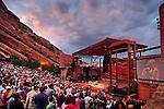 Destination Colorado Red Rocks