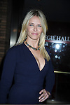 Chelsea Handler attends  the 21st Annual Glamour Magazine Women of the Year Awards on November 7, 2011 at Carnegie Hall in New York City.