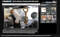 http://www.repubblica.it/cronaca/2010/05/19/foto/i_cuochi-detenuti_il_reinserimento_parte_dalla_cucina-4192919/1/