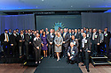 ISE Northeast Executive Forum and Awards | October 4, 2012 | New York City