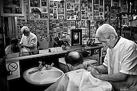 Rome June 19, 2008<br />