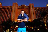 Dubai Tour 2015 Preview