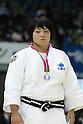 Hitomi Ikeda, NOVEMBER 12, 2011 - Judo : Kodokan Cup 2011 Women's -78kg at Chiba Port Arena, Chiba, Japan. (Photo by YUTAKA/AFLO SPORT) [1040]
