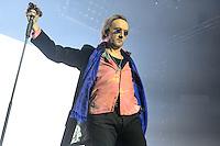2012-09-21 Marius Mueller-Westernhagen - TUI Arena Hannover