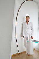 PIC_1142-Przybyla Joanna Berlin-Art & Space