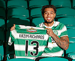 010216 Colin Kazim-Richards