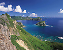 Niken wan, June 26th, 2011- The Ogasawara Islands in Tokyo, Japan become the fourth Japanese UNESCO World Natural Heritage Site. The announcement was made on Friday 24th June, 2011 in Paris and the islands were selected for their unique unspoiled wildlife. The remote islands, accessible only by boat running once every 6 days, are located in 1,000km south of Tokyo but are still under the control of the Tokyo local government. The Hiraizumi area in the Tohoku region of northern Japan was also chosen as a World Heritage Cultural site. ..