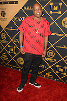 LOS ANGELES, CA - JULY 30: Too Short the 2016 MAXIM Hot 100 Party at the Hollywood Palladium on July 30, 2016 in Los Angeles, California. Credit: David Edwards/MediaPunch