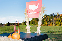 Marco Rubio - House Party - Bedford, NH - 6 October 2015