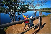 Angola 2006: Return to Peace