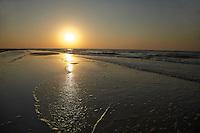 SEA_LOCATION_80186