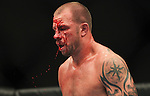 June 22, 2012: UFC on FX Undercard