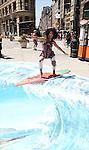 Anaheim 3D interactive virtual vacation
